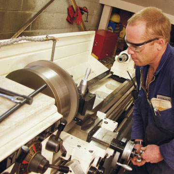 stark-bros-large-lathe-specialist-facilities