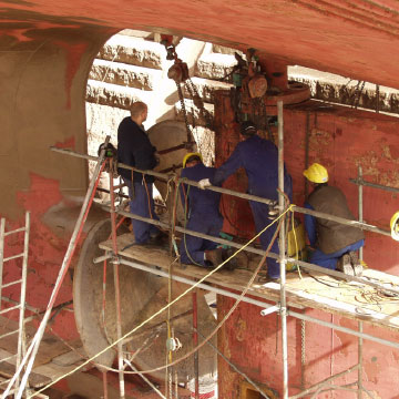 stark-bros-marine-engineering-work-survey-and-maintenance