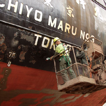 stark-bros-ship-repairs-fishing-vessels-and-bulk-cargo-vessels