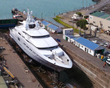 stark-bros-service-repair-super-yachts